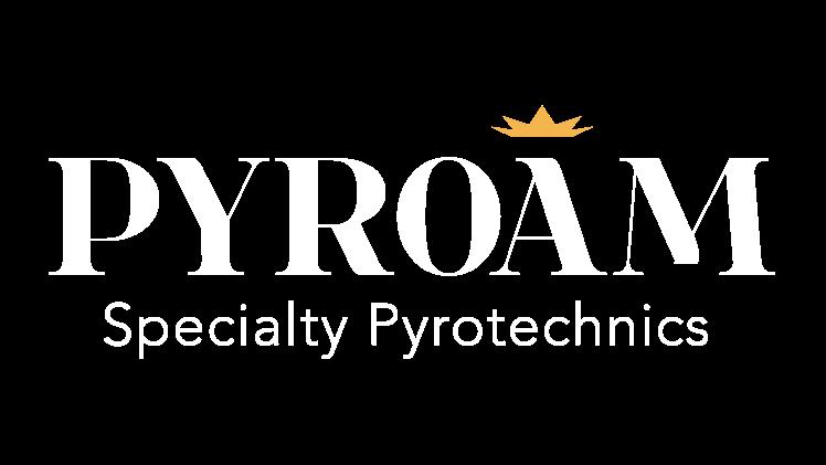 Pyroam Specialty Pyrotechnics